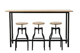 small round bar table outdoor bar table with stools top tables small round and als for