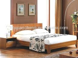 simple wooden bed simple wooden bed design in classic breathtaking solid wood furniture double designs of photos remodeling simple wood bed frame plans