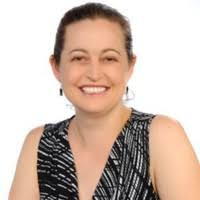 Lisa Hood - Senior Director - Global Beauty Innovation Design, Singapore -  Procter & Gamble | LinkedIn