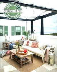 Dillards Home Living Room Furniture Southern Living For Home Collection  Living Room Chairs Cheap Dillards Homecoming . Dillards Home ...