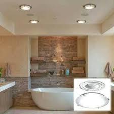 Cool bathroom lighting Contemporary Can Lights In Bathroom Latest Recessed Bathroom Lighting Bathroom Recessed Lighting Ideas Cool Bathroom Lighting Products Bathroom Lights Exhaust Fans Flexzoneinfo Can Lights In Bathroom Latest Recessed Bathroom Lighting Bathroom