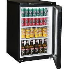 Dellware commercial glass door bar fridge dellware bar fridge j85  stokkelandfo Images