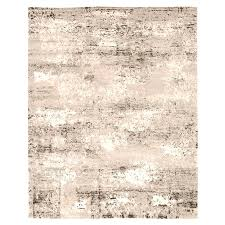 viera cream 8 x 10 area rug main image 1 of 4 images