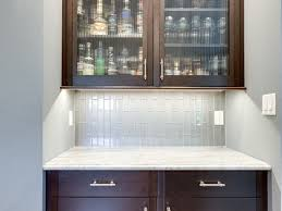 Caltrain Bathroom Images. Photo Furniture In Kitchen Images ...