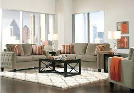 Sofia Vergara Furniture Collection Find Living Room Sets That Will Look  Great In Your Home And53