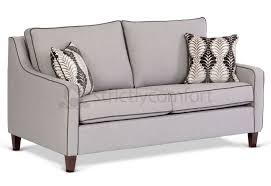 versace 2 5 seater sofa featuring additional contrast piping