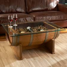 storage oak wine barrels. Coffee Table Coffeeable Wine Barrel Furniture Diy Planswine With Storage Oak Barrels D