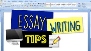 how to write a great essay college essay school tips