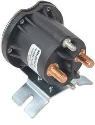 solenoid trombetta will replace boss hyd08831 684 1261 212 684 solenoid trombetta will replace boss hyd08831 684 1261 212 684 1251 212 04 684 1261 212