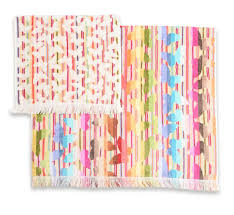 josephine towels
