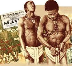 Image result for PICTURES OF SLAVES