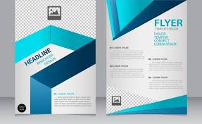 product brochure design templates free
