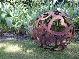 garden ornaments uk bright ideas contemporary garden ornaments garden art
