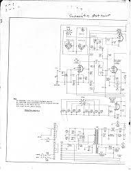 meter base wiring diagram wiring diagram and hernes 8 jaw meter socket wiring diagram and hernes