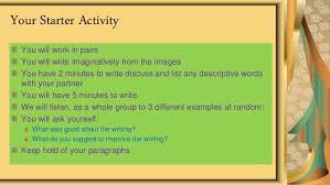 ESL Creative Writing Worksheets SP ZOZ   ukowo Essay writing poetry analysis