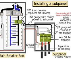 gauge wire chart amp simple sunpro gauges wiring diagram data gauge wire chart amp practical 3 wire panel diagram wiring diagram u2022 rh tinyforge
