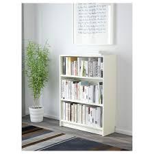 Ikea Billy Bookcase Billy Bookcase Birch Veneer Ikea