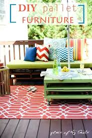 amazon patio furniture covers. Patio Furniture Covers Amazon Pallet A Makeover
