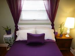 Purple And Green Bedroom Decorating Home Decorating Ideas Home Decorating Ideas Thearmchairs