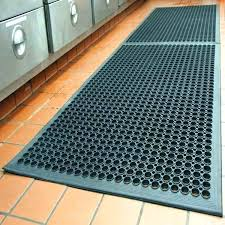 rubber kitchen flooring. Rubber Flooring Designs Kitchen Ideas Modern