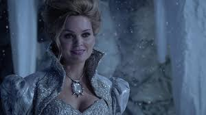 once upon a time season 3 episodes 19 20 review