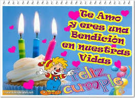 tarjetas de cumplea os para ni as frases de cumpleaños infantiles