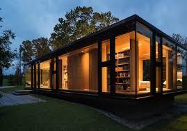 Metal Frame Houses Mfc Light Gauge Steel Design Build And Manufacture