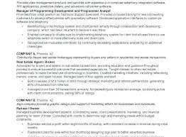 Resume Example For College Student College Student Resume Sample ...
