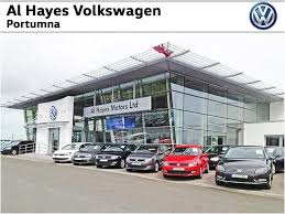 2015 Volkswagen Golf SOLD in Brendan Street, Portumna, Co Galway, Ireland |  id:24079042