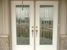window inserts for door exterior door glass insert glass inserts for