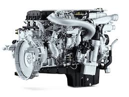 paccar mx 13 engine diagram tractor repair wiring diagram cat c13 belt routing diagram likewise paccar mx engine fuel injection additionally 440 engine fuel injection