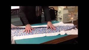 10 Minute Table Runner Pattern Extraordinary 48Minute Table Runner Tutorial At Keepsake Cottage Fabrics YouTube