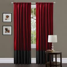 Black living room curtains Drapes Black Living Room Curtains And Brown Drapes Ideas Nativeasthmaorg Black Living Room Curtains And Brown Drapes Ideas Inspired Blackout