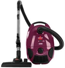this is one the best canister vacuums under 100 i have reviewed best vacuum for hardwood floors area rugs