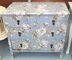 how to wallpaper furniture. covered furniture images wallpapers ying lamothe how to wallpaper
