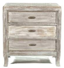white washed bedroom furniture. Exellent White White Washed Bedroom Furniture   And White Washed Bedroom Furniture