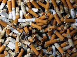 Курение и его влияние на организм человека Курение