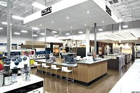 pacific appliances best buy.  Appliances Pacific Kitchen And Home Best Buy Will Open Of Its  Shop In Shops And Pacific Appliances Best Buy