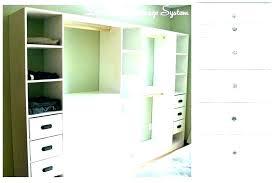closetmaid fabric drawer fabric bin storage bins fabric storage drawers fabric drawers home depot closetmaid fabric
