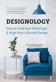 Design Your Life Studio Designology How To Find Your Placetype And Align Your Life