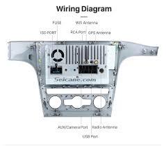 10 2 inch android 6 0 2013 2014 2015 vw volkswagen passat radio wiring diagram 10 2 inch android 6 0 2013 2014 2015 vw volkswagen passat radio 4g wifi