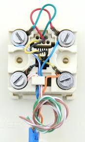 telephone cable wiring diagram also 2 line to old style jack wiring bt telephone socket wiring diagram telephone cable wiring diagram also 2 line to old style jack wiring bt phone socket wiring