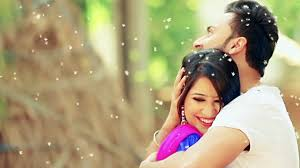 punjabi couple love hug wallpaper free