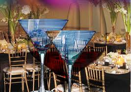 table and chair rentals brooklyn. Table And Chair Rentals Brooklyn S