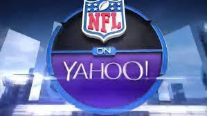 yahoo logo 2015 png.  Logo NFL On Yahoo LogoPNG To Yahoo Logo 2015 Png