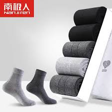 Detail Feedback Questions about 2019 New Men's Socks <b>100</b> ...