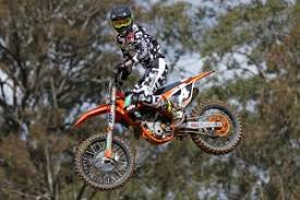 2018 ktm jr supercross challenge. delighful challenge ktm motocross racing team signs mastin for aus supercross and 2018 on ktm jr supercross challenge