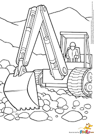 Small Picture Coloring Pages Free Coloring Pages Of Tractor Ted Search Results