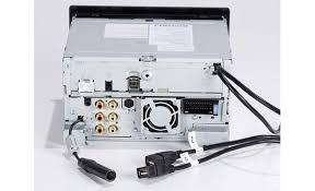 kenwood dnx9990hd wiring diagram kenwood automotive wiring diagrams description g113dnx9990 b kenwood dnx hd wiring diagram