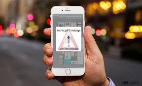 iphonen resetointi